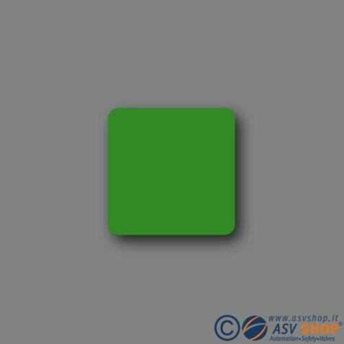 MAX_Label_ROUND_4