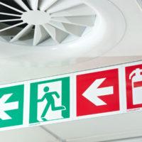 segnaletica-antincendio-ospedali