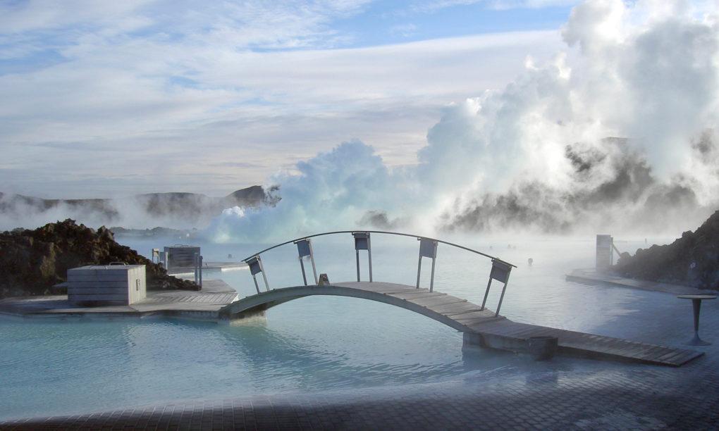 edifici geotermici