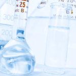 industria chimica e farmaceutica