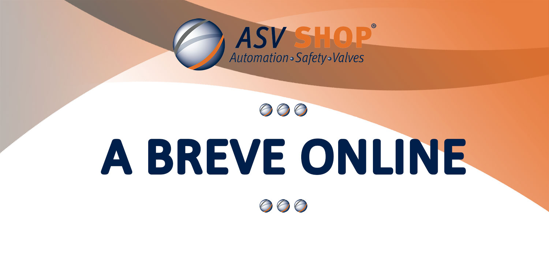 asv shop a breve online
