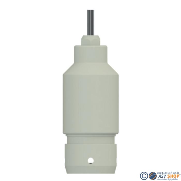 Sensore di livello HFC C2